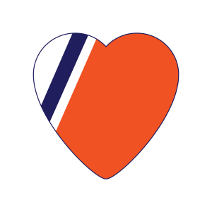 Image: Love My Coastie logo copy 200x200