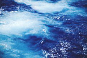 Image: Ocean
