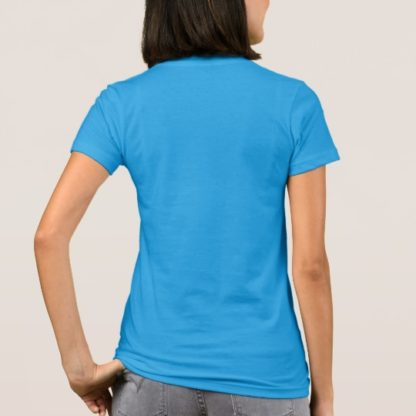 Image: T-shirt back 540x540