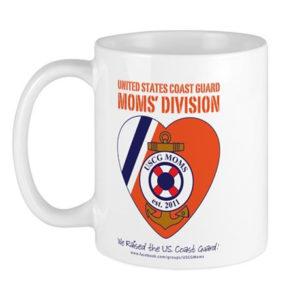 Product: Coffee mug
