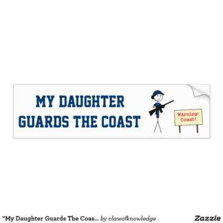 Image: My Daughter Coast