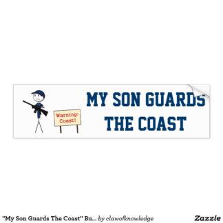 Image: My Son Coast