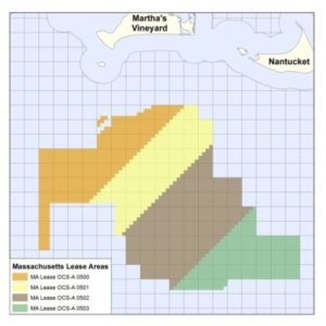 Massachusetts-wind-lease-areas-graphic